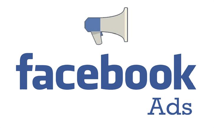 Audiencias personalizadas FacebookAds